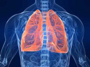 tüdőgyógyász magánrendelés Székesfehérváron