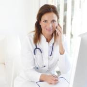 tüdőgyógyász magánrendelés nyitvatartás